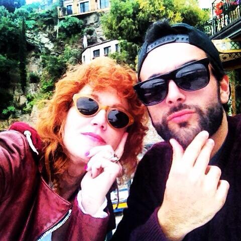 Pausini&C - Taormina 18/05/2014 Bn7uvZdIYAAY1SP