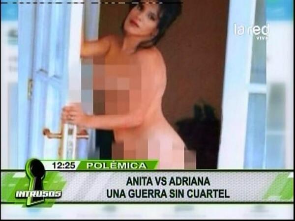 Anita alvarado Vdeo de sexo - Pornorabittcom
