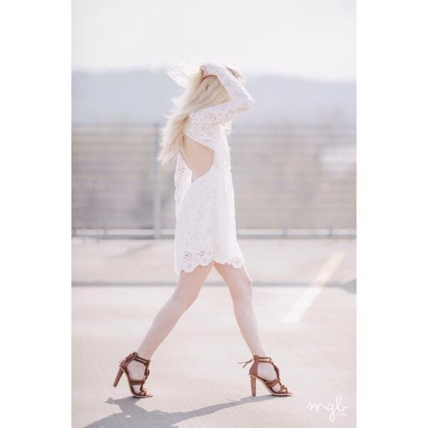 Rachel Zoe On Twitter My Libby Lace Dress Looking Maj In