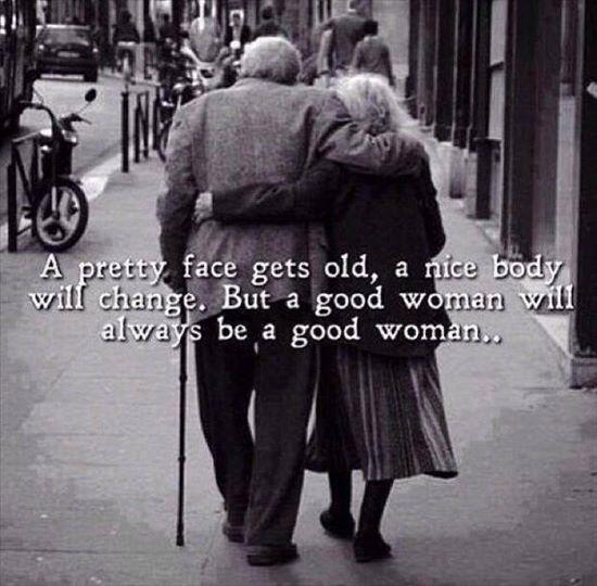 Very true.. http://t.co/Ac72xeEPri