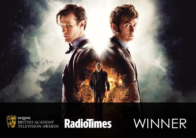 Doctor Who actualités Diverses - Page 2 Bn8fCOJCEAA7QDy