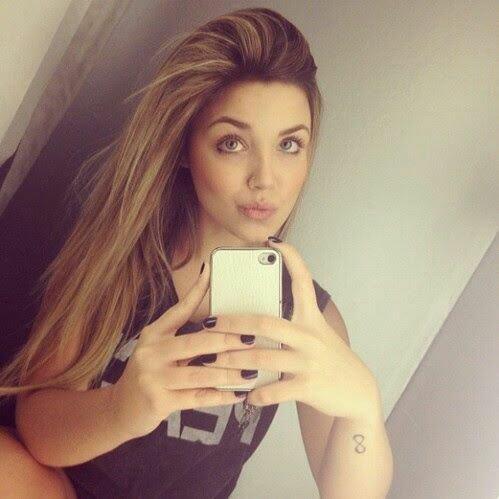 fake instagram accounts Irving