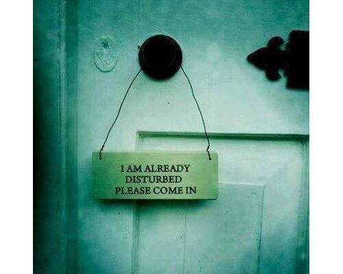 For Horror Writers #amwriting http://t.co/Uev0wjCEZo