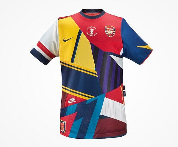 5b516c6e83c15 Camiseta FC Barcelona Temporada 2019 2020