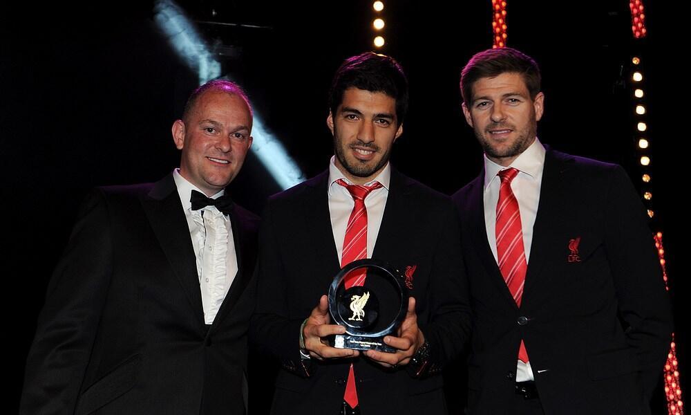 RT @OfficialLFC_ID: GALERI FOTO #LFCIndonesia: Foto-foto menarik dari #LFC Players' Award 2014 #LFCAwards http://t.co/mFArsxYlWp http://t.c?