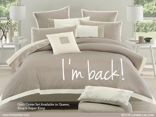 Super King Size Doona Covers - Cbaarch.com : superking quilt - Adamdwight.com