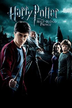 harry potter movie in hindi watch