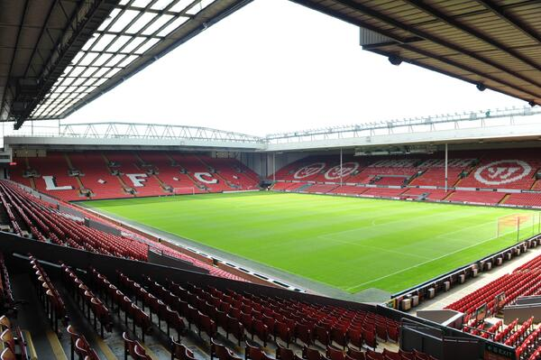 ULTIMATE COMPETITION: WIN @LFC #PlayonPitch at Anfield. RT and enter our FB comp NOW http://t.co/a6IR0C0CNu http://t.co/KbqR3rsRsS