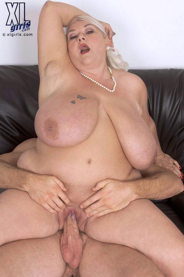 Xl Teen Porn 35