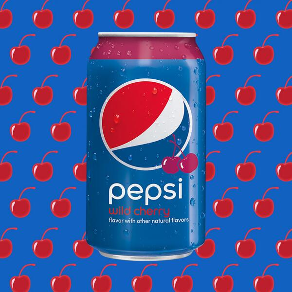 Pepsi™ on Twitter: &...
