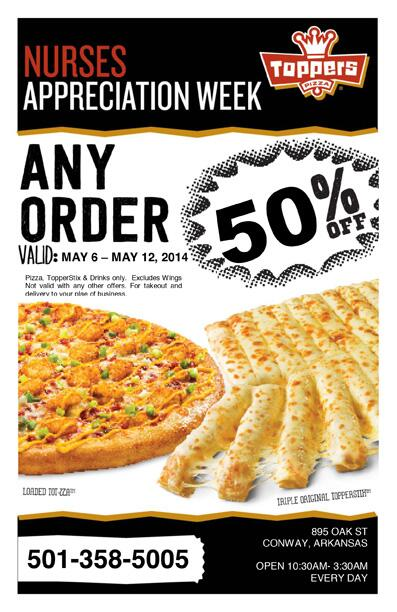 graphic regarding Toppers Pizza Place Printable Coupons called Toppers pizza destination valencia coupon codes / Xbox stay gold