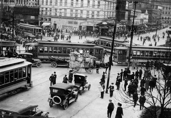 Detroit Historic Detroithistoric Twitter
