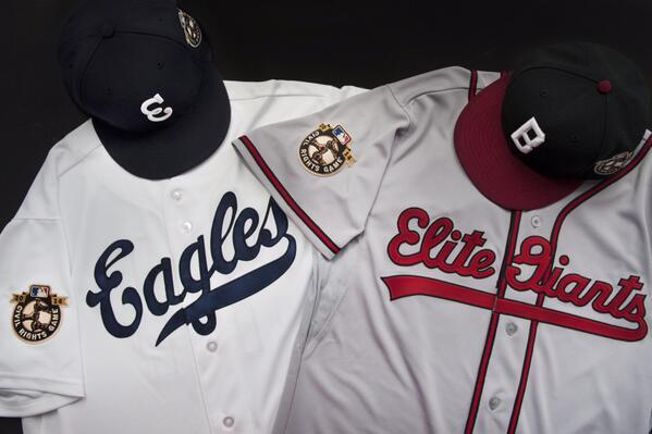 Orioles, Astros to don Negro League unis for Civil Rights Game