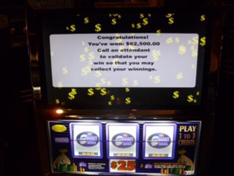 mr money bags slot machine