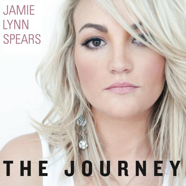 HERE IT IS!!! #JLSTheJourney E.P. cover!!! I need y'all's help to spread the word - PLEASE RT!!! Out 5/27!!! http://t.co/USzOiqbR1r
