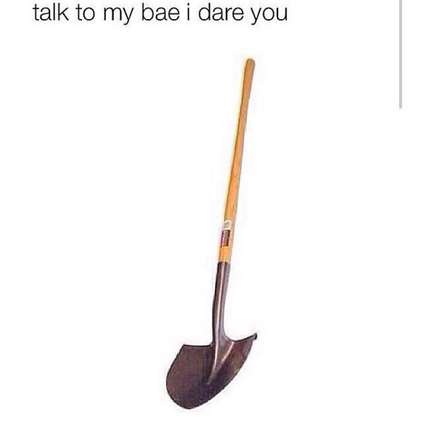 talk to BAE . . I dare you!