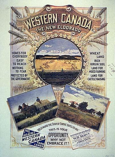 Paul Seesequasis On Twitter Quot The New Eldorado Western