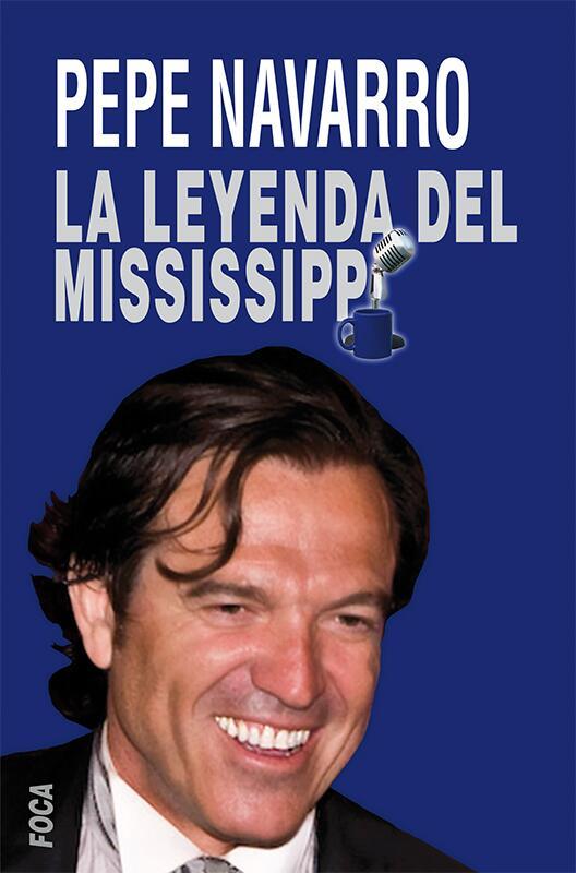"Capt 02 de la presentación de""La leyenda del Mississippi""starring @Flofdez & @SSantiagosegura https://t.co/OWOWjhSVlx http://t.co/UYcGX1B2bZ"