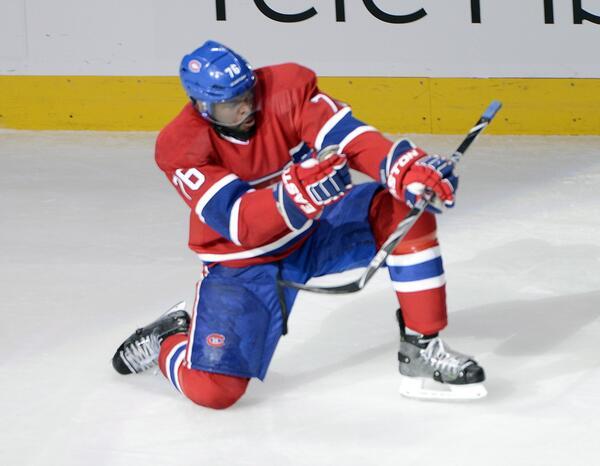 Retweetez si vous voulez voter pour P.K. Subban sur la couverture du jeu NHL15 : #NHL15Subban #RDS @CanadiensMTL http://t.co/DchoGdjfPH