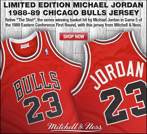 check out 85a9b 0da5f NBA Store on Twitter: