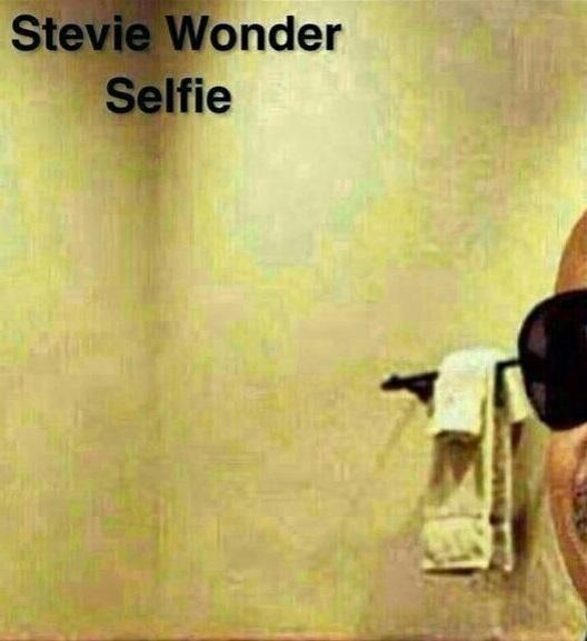 mercadeo pop on twitter quotel selfie de stevie wonder http
