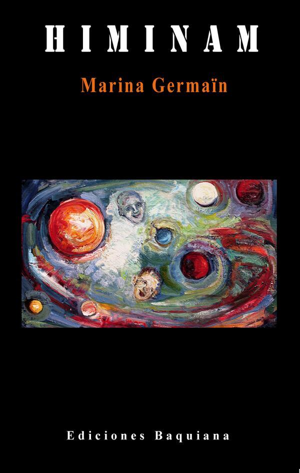 концепции современного естествознания учебное пособие часть 2 научно технический прогресс и человек