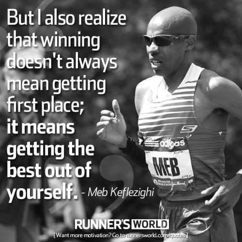 Morning motivation from @runmeb! http://t.co/xPsYQf7DvX