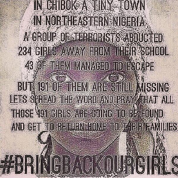 #BringBackOurGirls http://t.co/xWroptZUeq