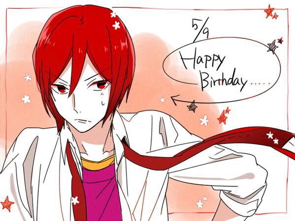 仙石会長誕生日おめでとうございます!