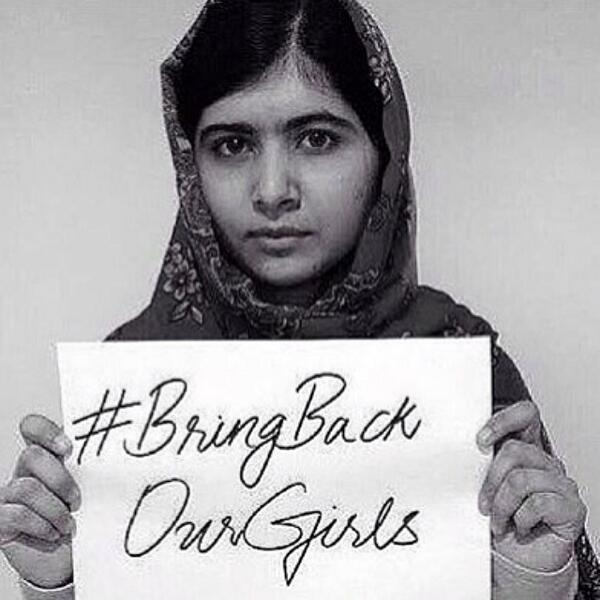 #bringbackourgirls. Read how you can help at http://t.co/kDsyueDqlm http://t.co/E9rlFPZqso