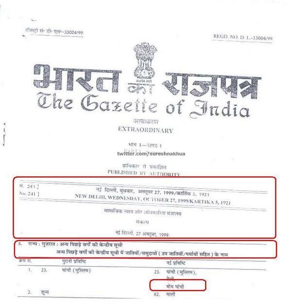 Thumbnail for Fake stories of #PappuCon and PappukaPaplu @shaktisinhgohil