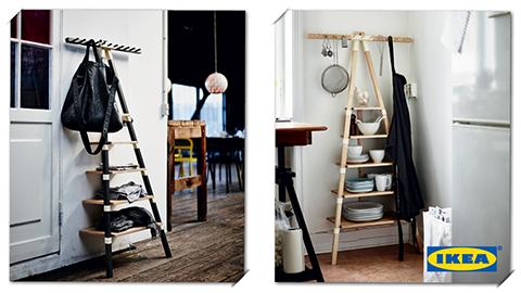 Ikea Helpt On Twitter Gekedehaan Graag Gedaan Geke Mf