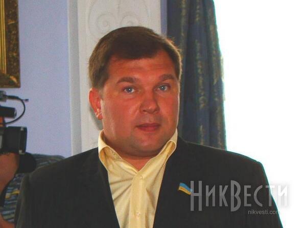 В Николаеве СБУ задержала 2 диверсантов, которые планировали взрывы во время возложения ветеранами цветов 9 мая - Цензор.НЕТ 8306