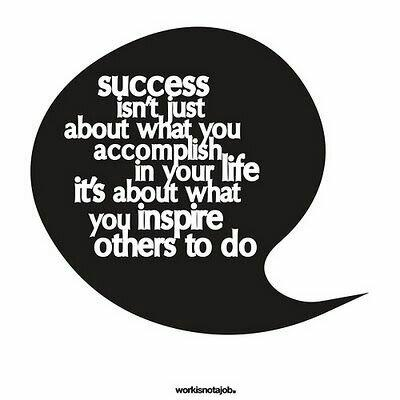 Twitter / myphoenixcareer: #success http://t.co/wSgnjc4xHw