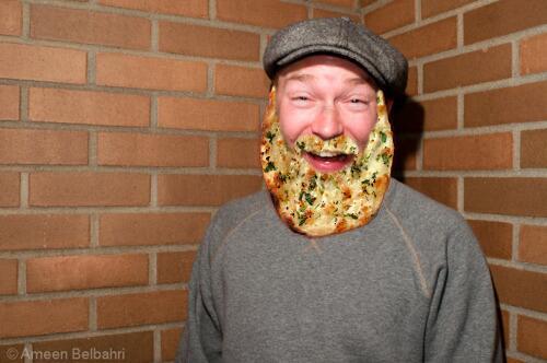 @KevinTienken  RT @wiseacre: Kyle Kinaan #FoodComedians @midnight @nerdist @kylekinane http://t.co/vZUAtr21tg