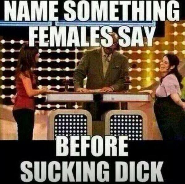 18 inch black cock