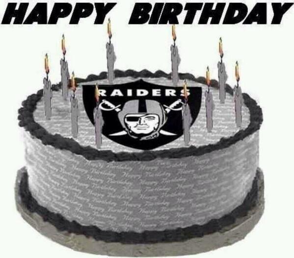 Oakland Raiders On Twitter Raidernation Help Us Wish