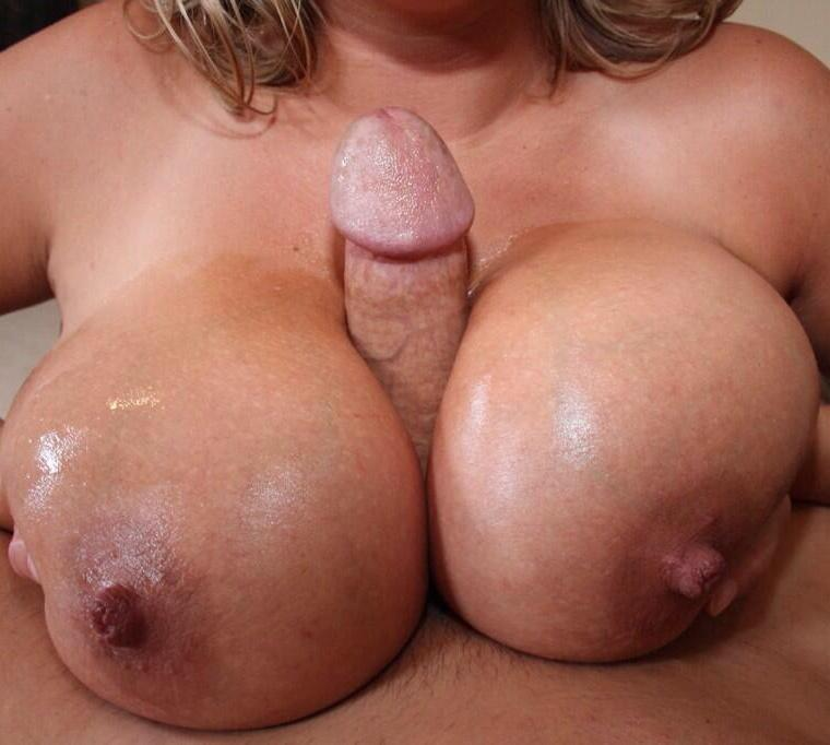 Bernardo recommend best of big sucking nipple boobs