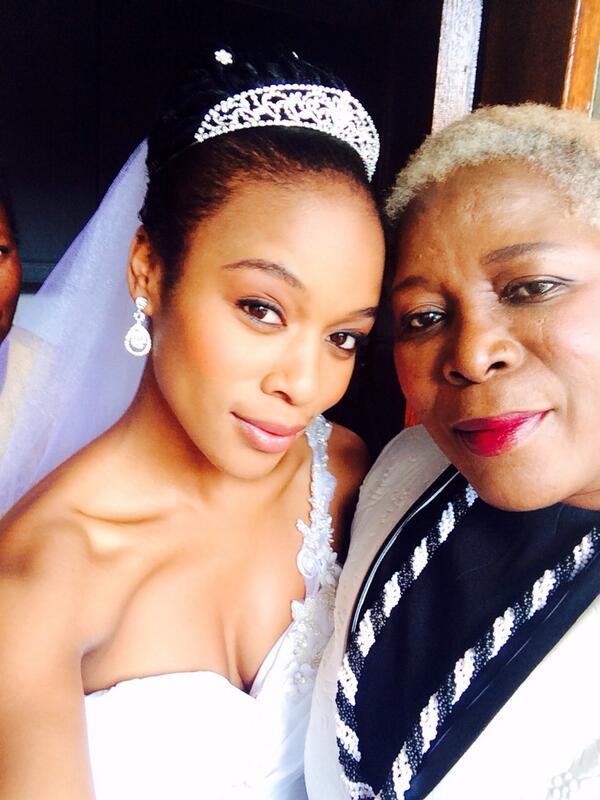 nomzamo mbatha and palance dladla dating service