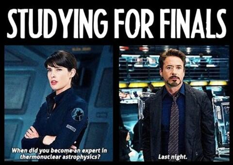 For IB students............?