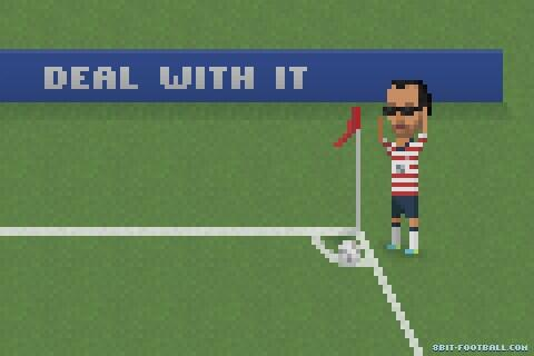 Awesomeness via @8bitfootball  #DealWithIt #USMNT http://t.co/ZqwRSApGgk