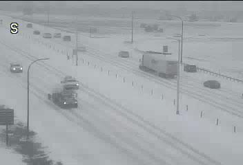colo spgs traffic on twitter adverse driving conditions with hail or snow on i 25 between woodmen and interquest http t co xzkvbxcz58 twitter