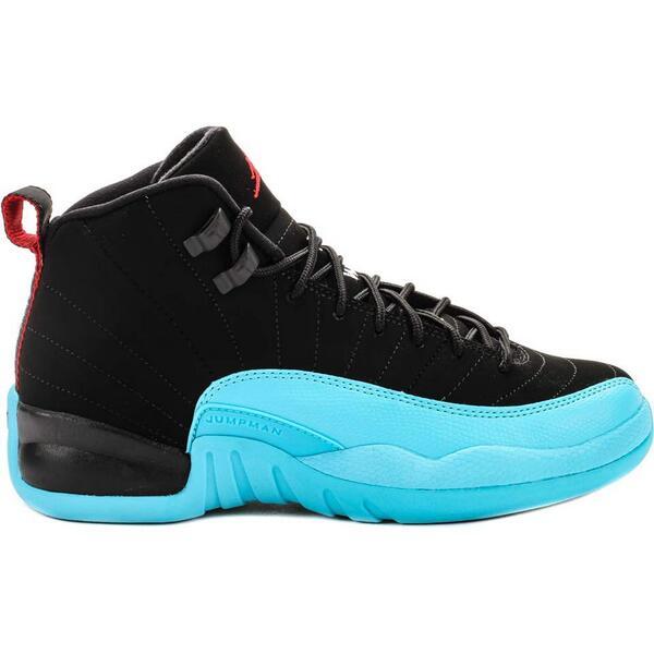 f06823128f535f ShoePalace.com on Twitter