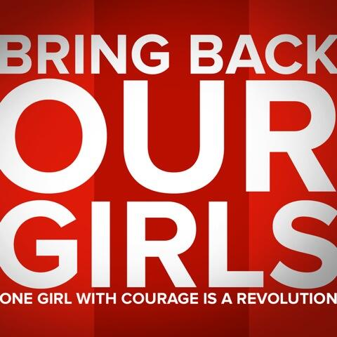 Please help @GirlRising and use your voice to demand the safe return of Nigerian girls. #BringBackOurGirls http://t.co/CKXKZbVQ4V