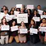 Twitter / UN_Women: We @UN_Women stand with parents ...