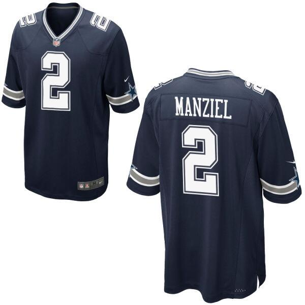 This could be Dallas Cowboys Fans, but Jerry Jones playin'..... http://t.co/j7MtLxEzBL
