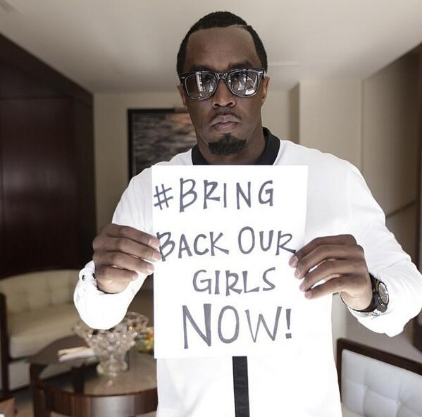 #BringBackOurGirls NOW!! http://t.co/lRnv6EZDTd