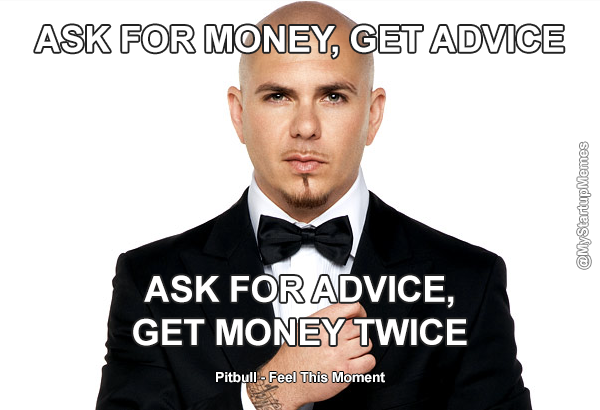 how to ask for money when money is due