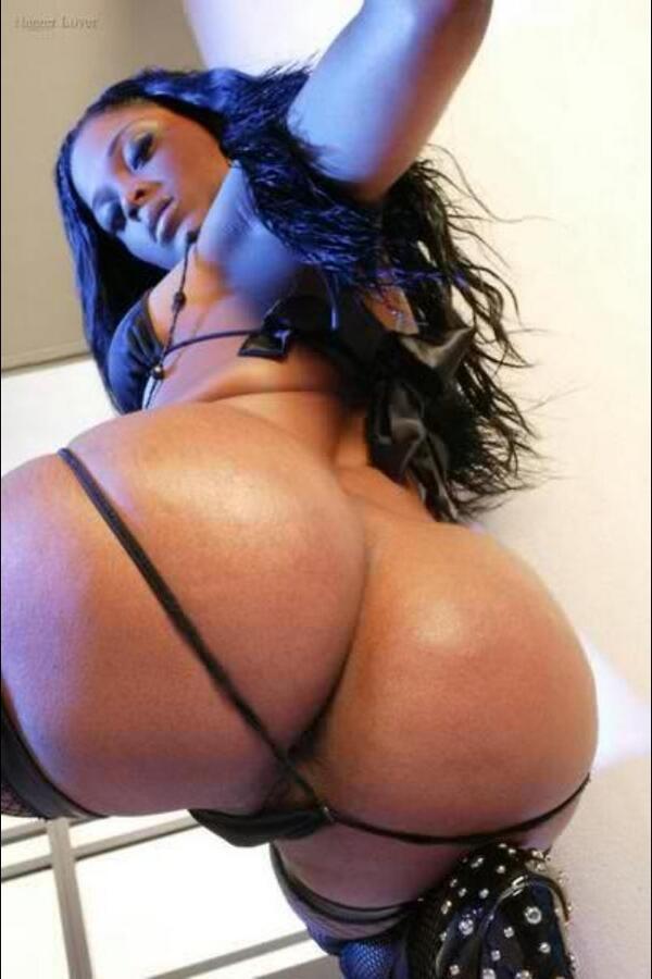 HOT!! Wife joseline hernandez nudes