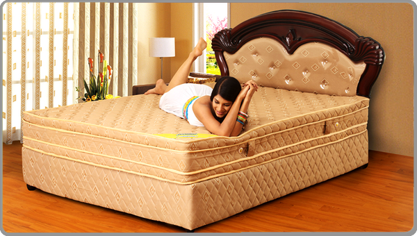 Sanchita sharma lifestyle india twitter Home furnitures in trichy